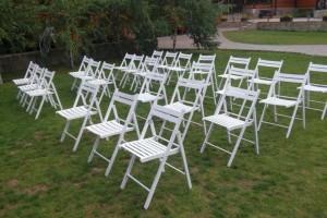 аренда стульев в Москве