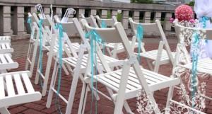 про аренду стульев в Москве
