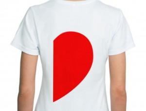 футболки в интернете