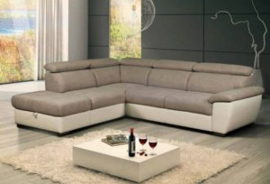 мягкая мебель в Екатеринбурге