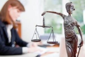 Каким должен быть адвокат