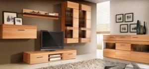 изготовление домашней мебели по индивидуальным замерам