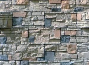 изделия из натурального или искусственного камня