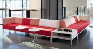 мебель в Екатеринбурге