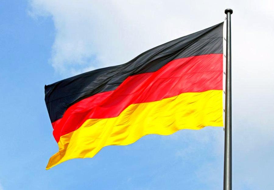 Как переселиться в Германию из России
